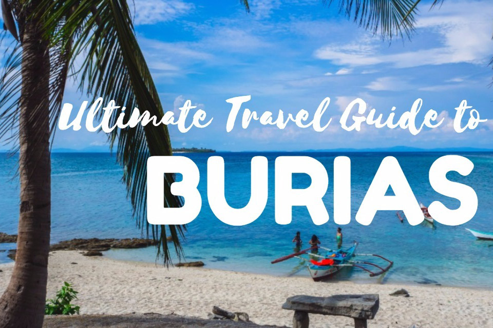 Burias Island  Your Travel Guides 621f1b624ed